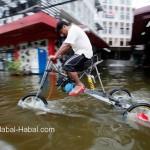 thaifloodrider1