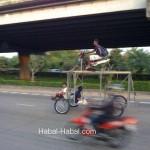thaifloodrider2