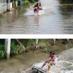 thaifloodrider3