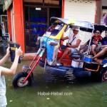 thaifloodrider4