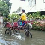 thaifloodrider5