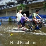 thaifloodrider6
