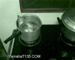 cookheadlight-projector